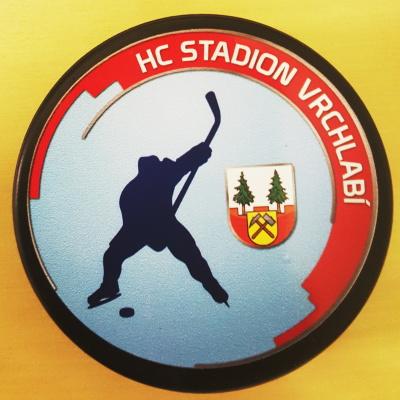 Puk HCSV